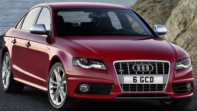 6 GCD #number #plate for #sale #cheap #GCD #reg #mark at £5881 all in www.registrationmarks.co.uk