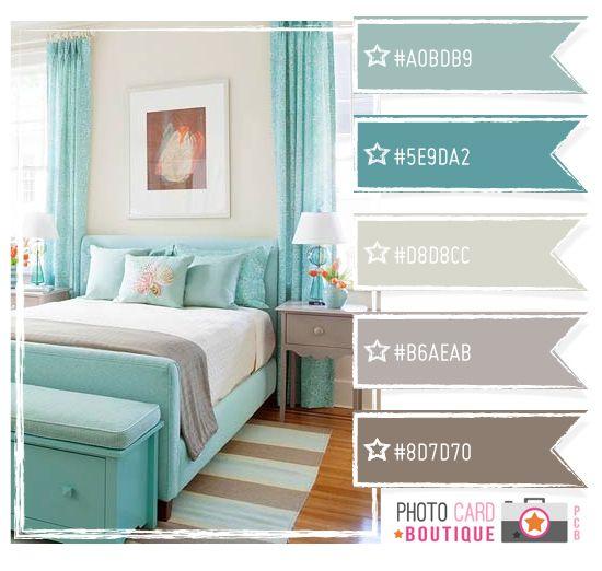 138 Best Blue Color Palettes Images On Pinterest Color Palettes Colour Schemes And Color