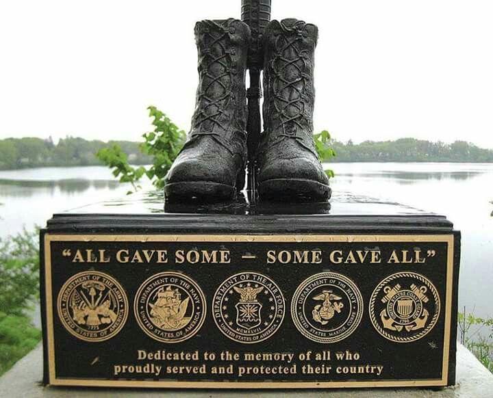 caterpillar shoes made in vietnam statue at the vietnam war memo