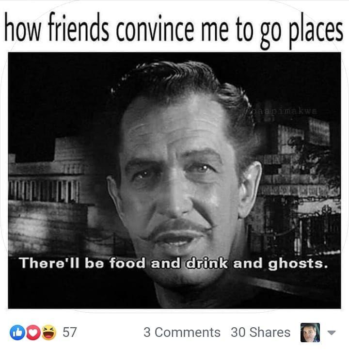 13 Real Reasons Why Youre Not Losing Weight Dark Sense Of Humor Halloween Memes Memes