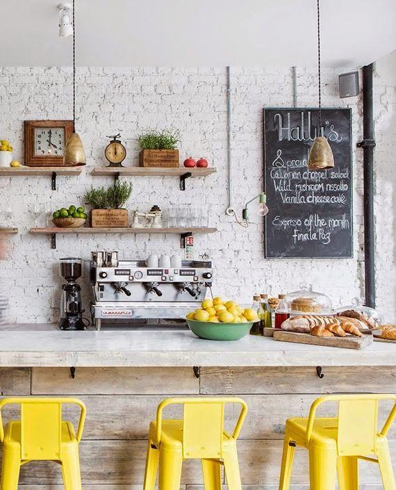 Kitchen Impossible Idee: BLOG ARREDAMENTO - Idee Per Arredare!