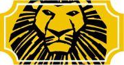 Compra Entradas para The Lion King en Broadway, Mejor Precio Garantizado