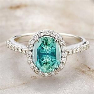 The 25 best nontraditional engagement rings ideas on pinterest the 25 best nontraditional engagement rings ideas on pinterest pretty rings beautiful rings and jewelry junglespirit Image collections