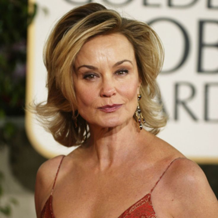Jessica Lange is an award-winning American actress best known for her roles in 'King Kong,' 'Tootsie' 'Grey Gardens' and 'American Horror Story,' among many other projects.