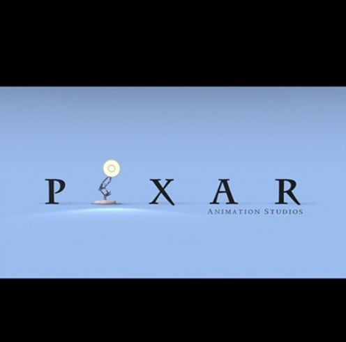leadership within pixar animation studios Pixar animation studios has a short history compared to most other hollywood motion picture studios despite its short existence, pixar has established itself as an industry leader in cgi and completely digital animated feature films.