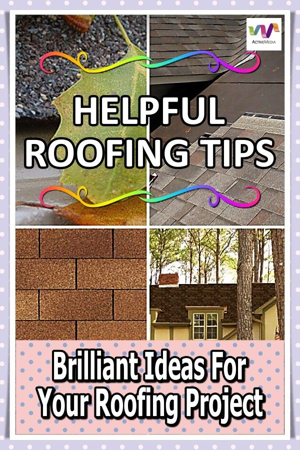 Roofing Tips What The Professionals Are Not Telling You In 2020 Roofing Roofing Jobs Tips