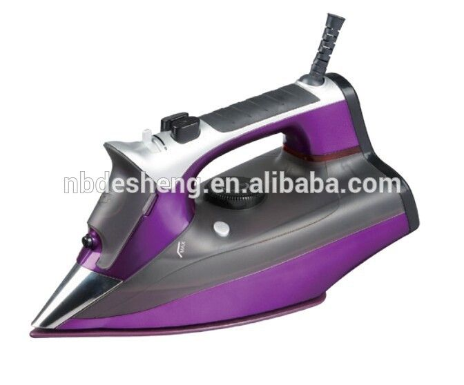 Home Handle High Quality Electric Steam Iron , Find Complete Details about Home Handle High Quality Electric Steam Iron,Iron,Vertical Steam Iron,Plastic Steam Iron from -Ningbo Desheng Imp. & Exp. Co., Ltd. Supplier or Manufacturer on Alibaba.com