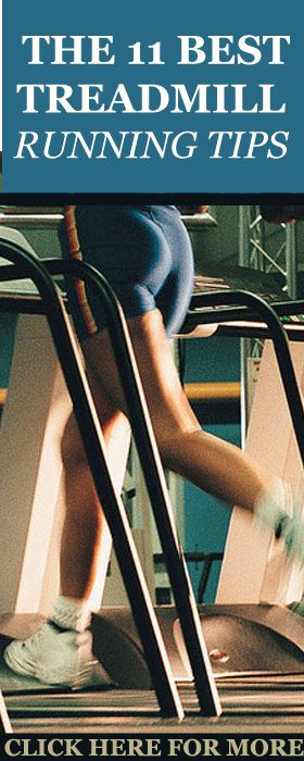 Here are 11 tips to help you get the most out of your treadmill running workouts: http://www.runnersblueprint.com/tips_treadmill_running_workouts/ #treadmill #RunningWorkouts