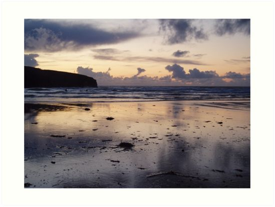Porth Coven 2 by Lucy Hague