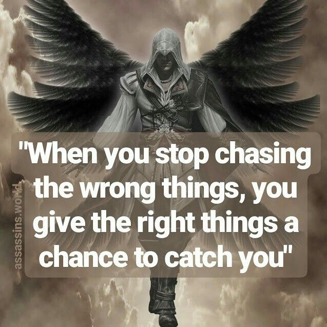 Assassins World Instagram Assassins Creed Quotes Ezio Auditore With Images Assassin S Creed Assassin S Creed Hd Assassins Creed Syndicate