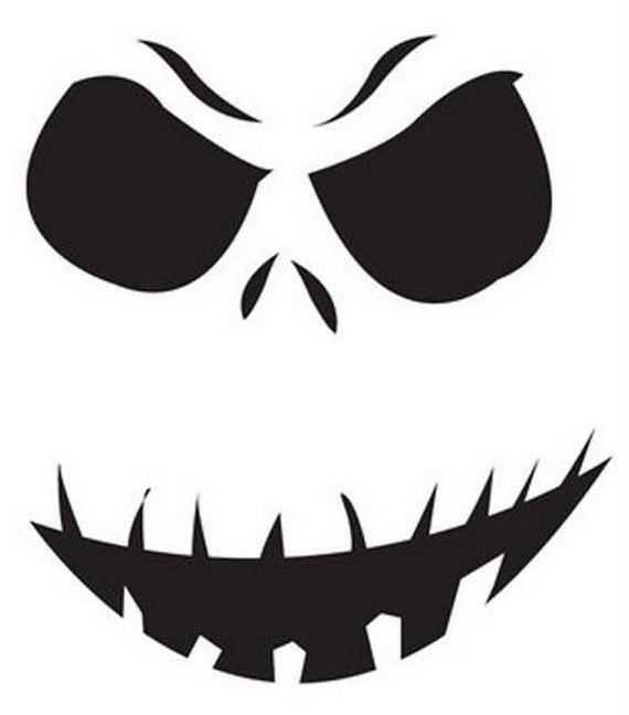 Die besten 17 Bilder zu Halloween Stuff auf Pinterest | Halloween ...