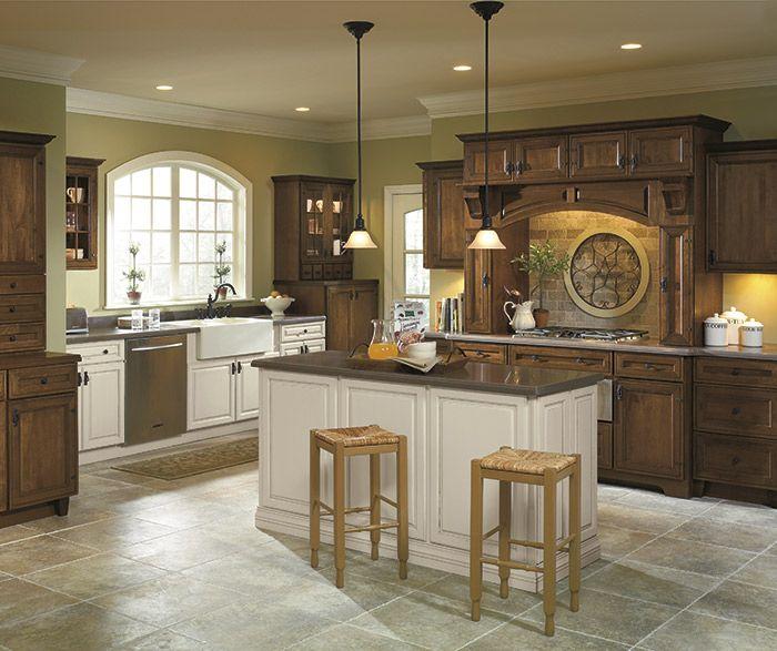 Kitchen Wall Cabinet Door Styles: 40 Best Schrock Cabinetry Images On Pinterest