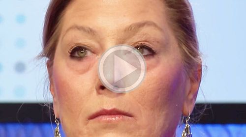 Real People and Real Results- I've tried and it is amazing!! Instantly Ageless Video