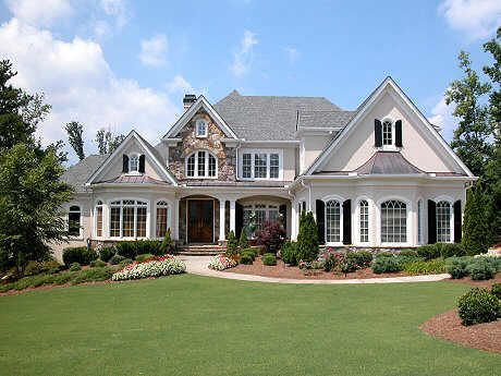 two story craftsman homes | Proprietary Trading Firms Directory