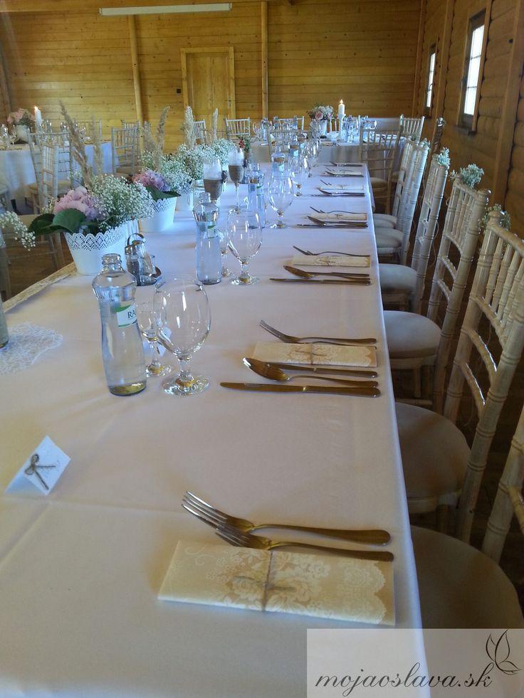 natur wedding