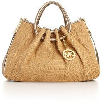 d74ba8317b5994 ShopStyle: MICHAEL Michael Kors Handbag | Stylish Womens Fashion ...