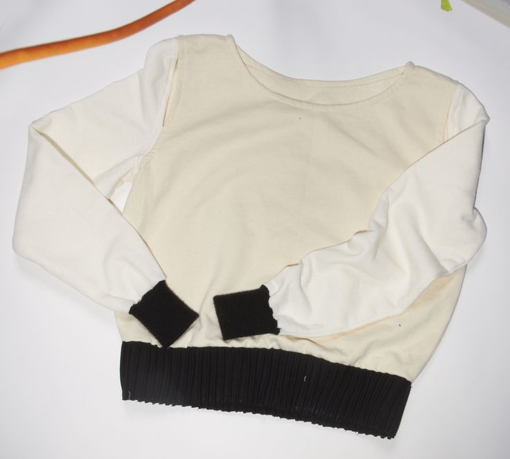 BAZZUL custom (sample) knit | www.bazzul.com