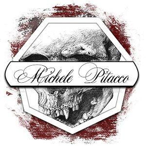 http://www.michelepitacco.tattoo/ Michele Pitacco artista e tatautore professionista specializzato nel tatuaggio realistico e nel fantasy
