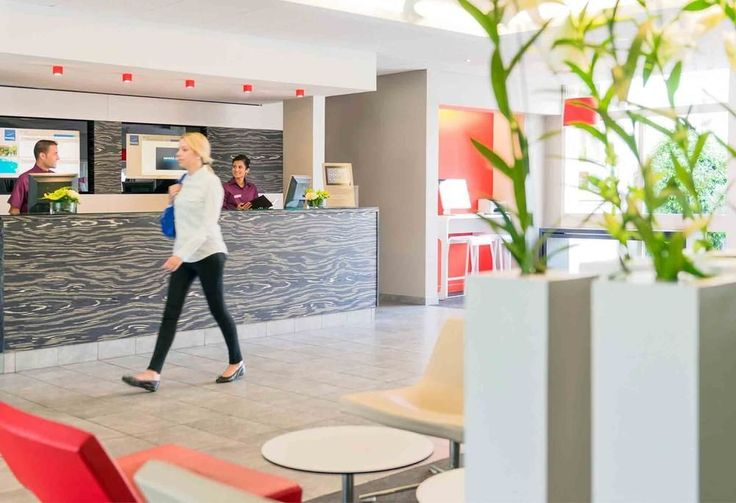 Novotel Nice Aeroport Cap 3000 - Hotels.com - Deals & Discounts for Hotel Reservations from Luxury Hotels to Budget Accommodations