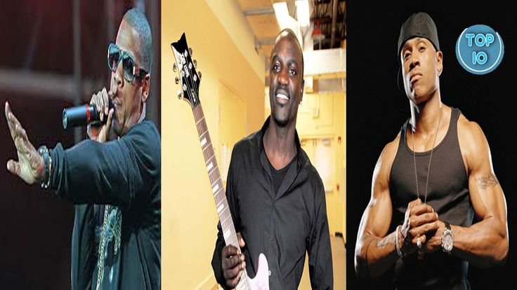 richest actor in the world and their income   subscribe :  https://www.youtube.com/channel/UCDrKwuwI0g22eALhB2deUAw?sub_confirmation=1   top 10 richest actors income list   #10.    Akon  Net Worth: USD80 million  #9. LL Cool J  Net Worth: USD100 million  #8. Snoop Dogg  Net Worth: USD135 million  #7. Lil Wayne  Net Worth: USD140 million  #7. Ice Cube  Net Worth: USD140 million  #6. 50 Cent  Net Worth: USD140 million  #5. Eminem  Net Worth: USD160 million Eminem  #5. Birdman  Net Worth…