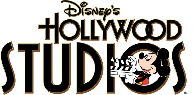 It has been confirmed that a name change will be coming to Disney's Hollywood Studios.