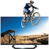 EUR 689,00 - LG 42LM660S 3D LED-TV - http://www.wowdestages.de/eur-68900-lg-42lm660s-3d-led-tv/