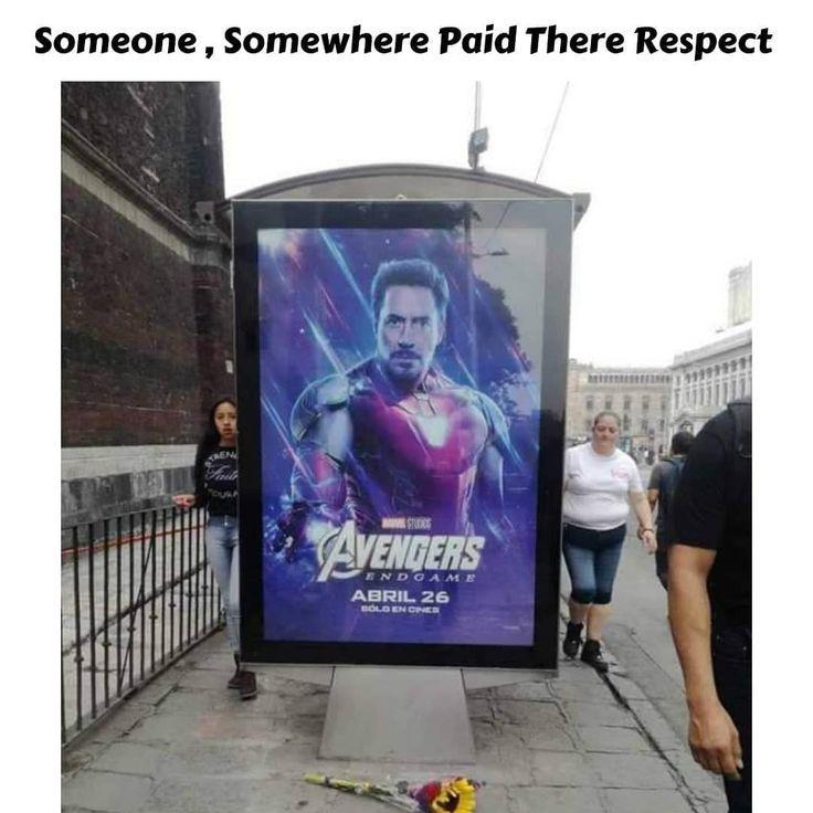 """Heroes Multiverse auf Instagram: """"Avenger Endgam…"""