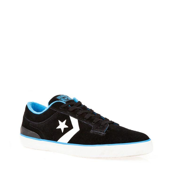 Converse Unisex Ayakkabı