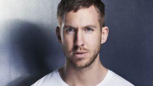 Find Calvin Harris Birthday at http://alizaumer.com/famous-celebrity-birthdays/