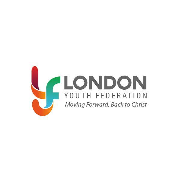 London Youth Federation on Behance
