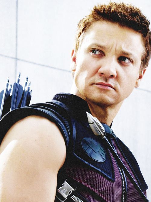 81 Best Images About Bi Level Homes On Pinterest: 81 Best Images About Clint Barton On Pinterest