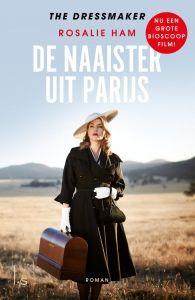 De naaister uit Parijs (The Dressmaker)