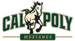 The California Polytechnic State University or Cal Poly, also less formally known as Cal Poly at San Luis Obispo or Cal Poly San Luis Obispo, is a public university located in San Luis Obispo, California, United States