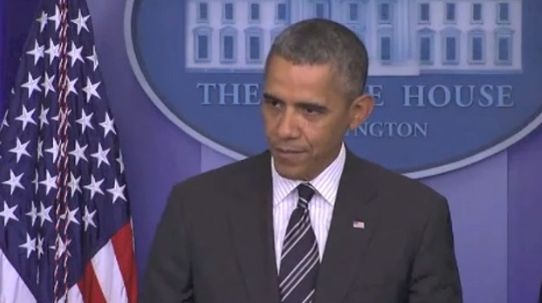 Illegal immigrants given DHS HOTLINE to report rights violations under Obama amnesty policies - Allen West Republic