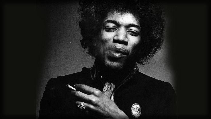 jimi hendrix | Fondos de pantalla de Jimi Hendrix | Wallpapers de Jimi Hendrix ...