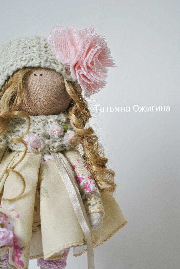Фотографии Куклы тильда – 10 594 фотографии | ВКонтакте