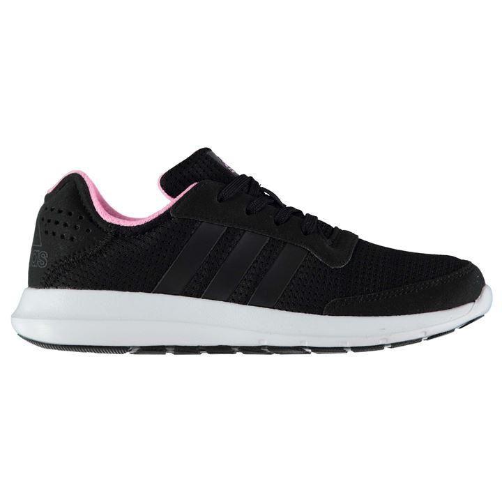 adidas | adidas Element Refresh Ladies Trainers | Ladies Trainers