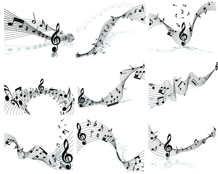 Musical_Note_Set_post