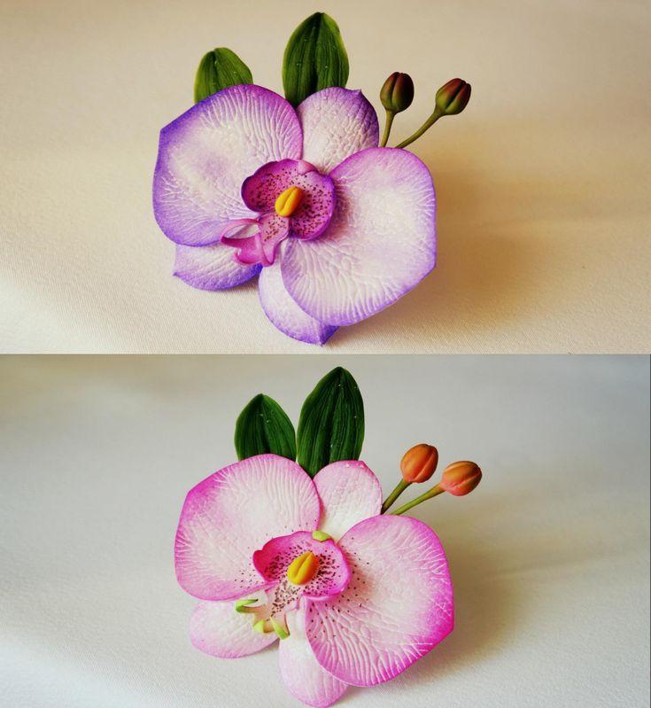 для орхидеи картинки на бумаге соседству живут