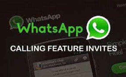 Desde após Facebook adquiriu #baixar_whatsapp, #baixar_whatsapp_gratis tem um monte de aplicativos de mensagens concorrer ao cargo superior : http://www.baixarwhatsappplus.com/telegram-crescimento-de-mais-de-150-vezes-desde-facebook-adquiriu-whatsapp.html