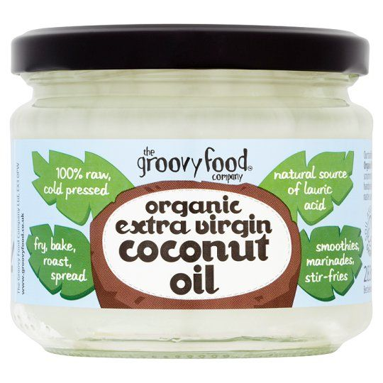 My new post on Coconut Oil is up on my blog: http://assandsass.weebly.com/lifestyle/coconut-oil