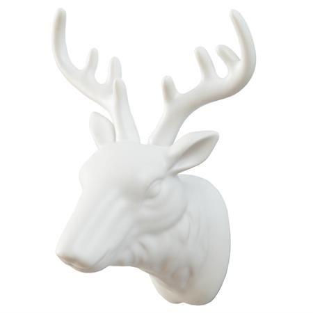 Hook_WallDecor_Deer_LL_0112