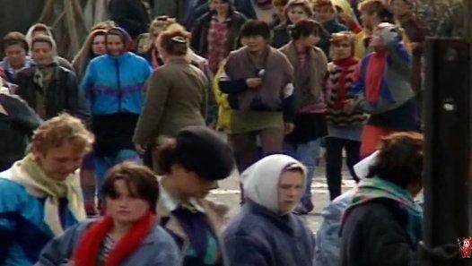 Дело Корякина (Прирожденные убийцы) - Видео Dailymotion