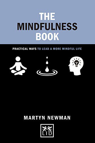 Audiobook proofing - The Mindfulness book: Practical ways to lead a more mindf... https://www.amazon.co.uk/dp/B01LYL6TSI/ref=cm_sw_r_pi_dp_x_5m4Lyb0V7B39S