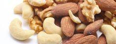 Tabla de calorías para frutas deshidratadas.Frutas secas, Frutos secos - Nutrición SaludActual.cl