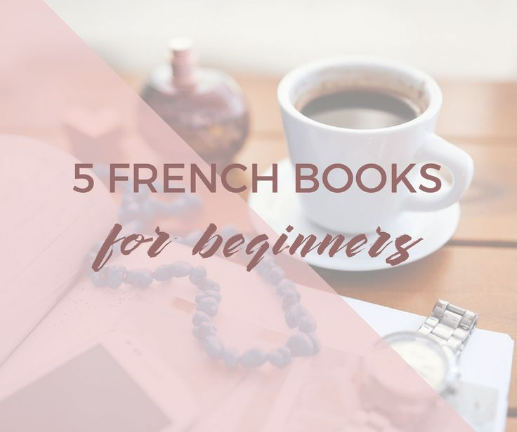 What is the best way to learn French on your own? - Quora