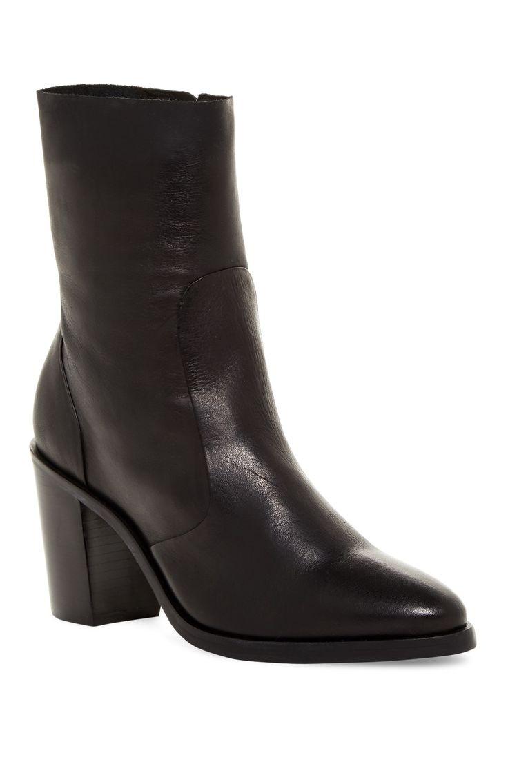 les 25 meilleures idées de la catégorie steve madden black boots