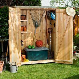 Best 25 Wood Storage Sheds Ideas On Pinterest Wood Shed