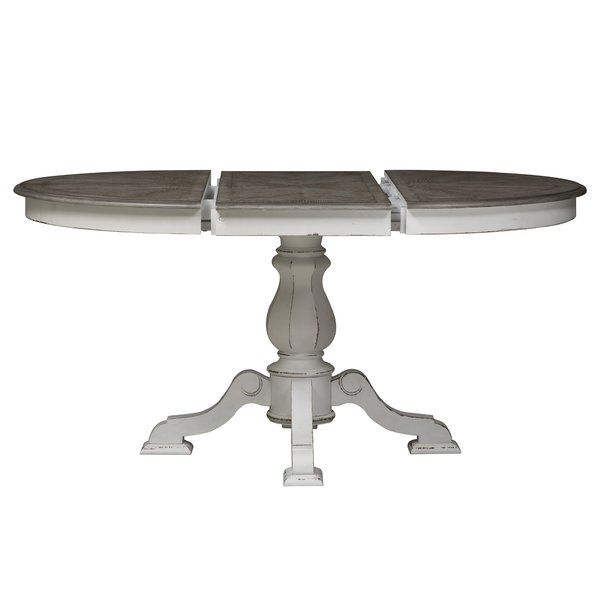 Tiphaine Dining Table Dining Table In Kitchen Dining Table Table