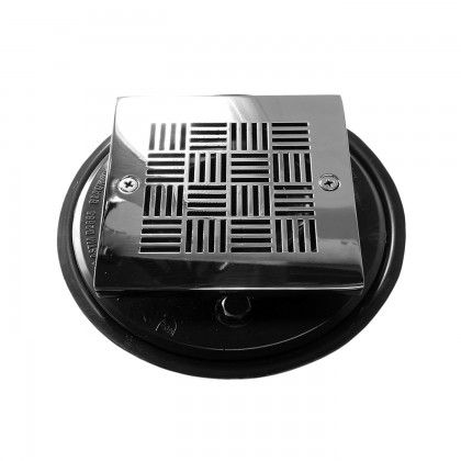 find this pin and more on drain covers